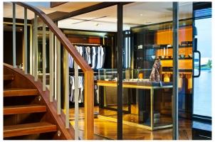 Aqua Mekong Boutique - High Resolution