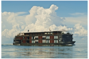 Aqua Mekong Exterior View - High Resolution (3)