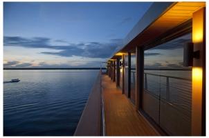 Aqua Mekong Observation Deck - High Resolution (2)