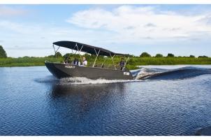 Aqua Mekong Tender - High Resolution (3)