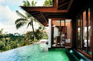 Como Shambhala Estate - Retreat Villa