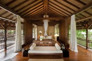 Como Shambhala Estate - Suite
