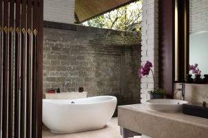 The Chedi Club Ubud - One Bedroom Suite