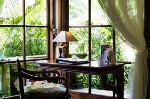 Bali - The Damai - Garden Villa
