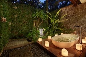 Bali - The Damai - Villa