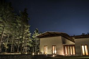Amankora Thimphu - Lodge