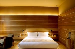 Amankora Thimphu - Suite