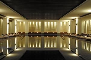 Aman Summer Palace - Swimming Pool