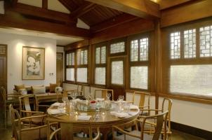 Aman Summer Palace - Restaurant