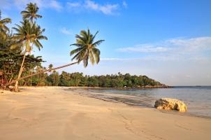 Indonesia - Bintan Beach