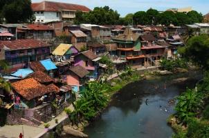 Indonesia - Yogyakarta
