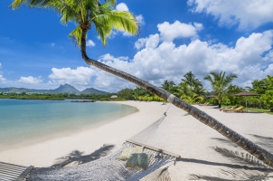 Mauritius - Four Seasons