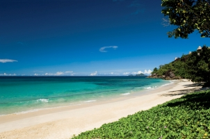 Seychelles - Maia Resort
