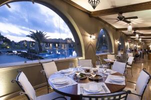 The Westin Resort Costa Navario - Armyra by Papaioanou