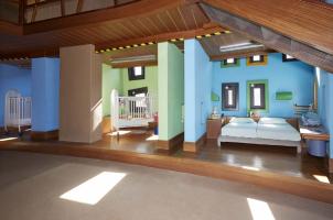 The Westin Resort Costa Navario - Cocoon