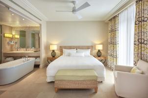The Westin Resort Costa Navario - Family Suite