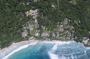 Nihi Sumba - Nihiwatu Resort