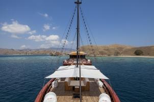 Samata Cruise
