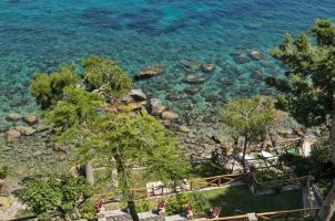 Amalicoast - Villa Gonda