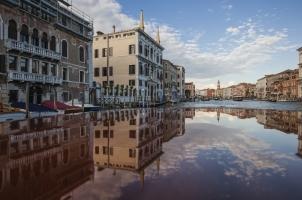 Aman Venice - Grand Canal