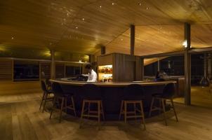 guntû - Café Bar
