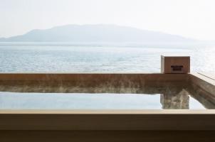 guntû - communal bath