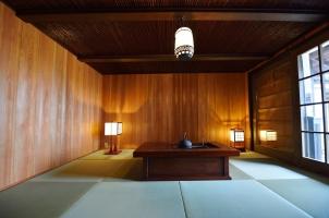 Sasayuri Ann -  sleeping room