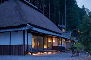 Sasayuri Ann - Villa Zao