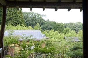 Sasayuri Ann - Villa Tea House