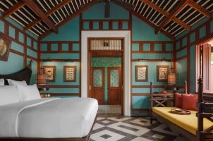 Rosewood Luang Prabang - Waterfall Pool Villa