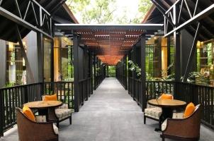 Ritz-Carlton Langkawi