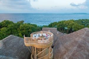 10785_Soneva Fushi Resort - 5 Bedroom _Villa 37_
