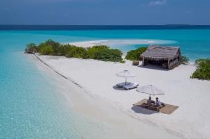 9157_Soneva Fushi Resort Experiences - Island Picnic