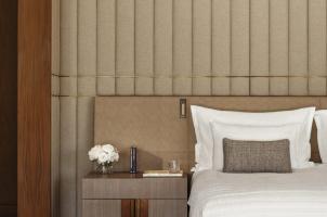 One & Only Portonovi Montenegro - One-Bedroom Suite