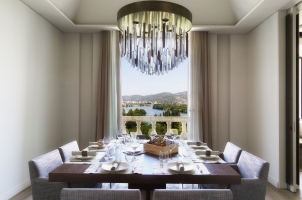 Six Senses Douro Valley - Courtyard Suite