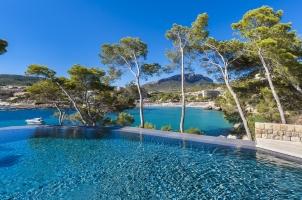 Villa Mar - Mallorca