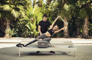 SHA Wellness Clinic Spain - Pilates