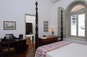 Amangalla -  Galla Bedroom Interior