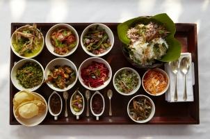 Amangalla -  Sri Lankan Cuisine