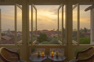 Amangalla - Galla Sunset Views