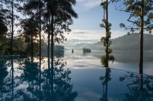 Ceylon Tea Trails - Summerville Pool