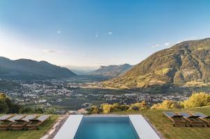 Arua - Südtirol