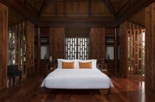 Amanpuri - 5 Bedroom Villa