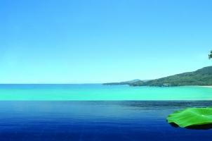 Thailand - Andara Resort