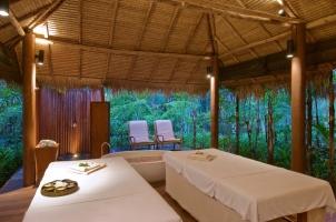 The Sarojin Khao Lak - Treatment Pavilion