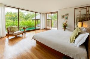 The Sarojin Khao Lak - Residence Room
