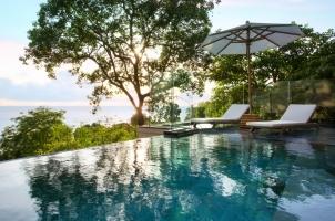 Thailand - Trisara Phuket - Junior Suite