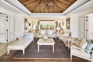 Thailand - Trisara Phuket - 2 Bedroom Villa