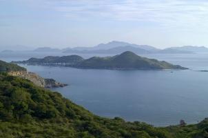 1 Scenic Drive to Amanoi