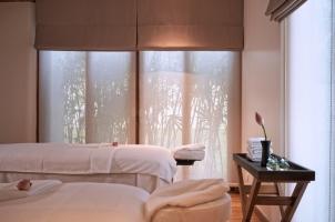 Azerai Can Tho - Treatment Room